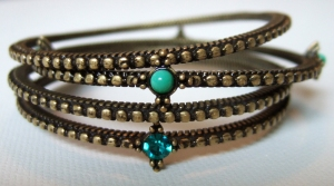 Oasis Bracelets