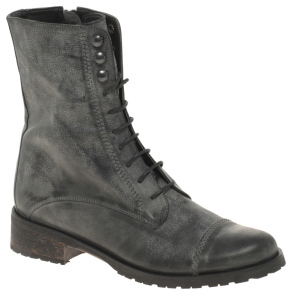 Oasis Izzy Work Boots