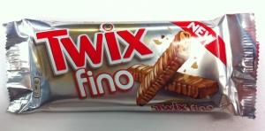 Twix Fino
