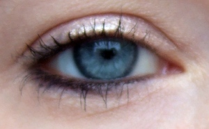 Alva Coleur Liquid Eye Shadow