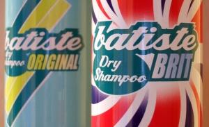 Batiste Cans