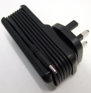 Powermat for iPhone Power Adapter