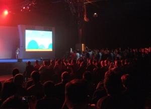 Gadget Show Live - Live Show