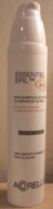 Acorelle Essential Epil