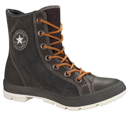 Converse All Star Outsider Boot