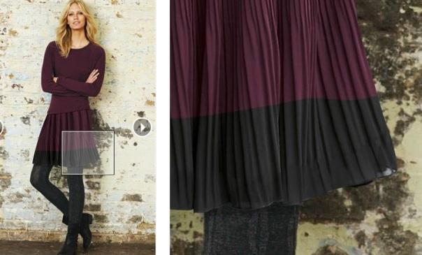 Next Dresses - Zoom in Image